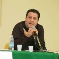 """OSPEDALI, DE BONIS: """"SPERANZA SPIEGHI PERCHÉ SI RIDIMENSIONA POLO MATERA E DUE STRUTTURE DA CAMPO PER COVID GIACCIONO INUTILIZZATE"""""""