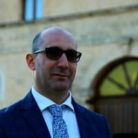 COMUNE DI TITO: GERARDO LAURENZANA NOMINATO «DISABILITY MANAGER»