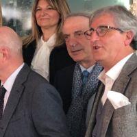 TABACCI SOTTOSEGRETARIO, ESULTA CD BASILICATA