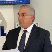 «BASILICATA, A SETTEMBRE 671 CATTEDERE VUOTE»
