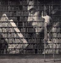 Ανάγνωση_1