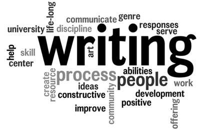writing_marathon_2016
