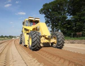 Bomag MPH 1222 Specifications & Technical Data (20062019