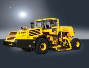 Bomag MPH 600 Specifications & Technical Data (20132019
