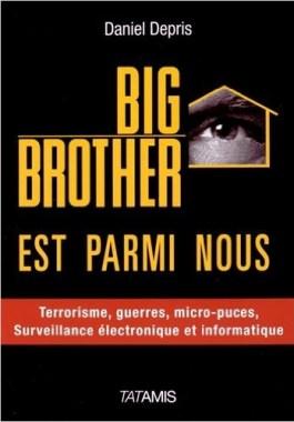 Commander le livre sur chire.fr