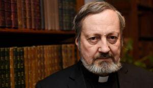 Mgr Pascal Gollnisch, source : oeuvre-orient.fr