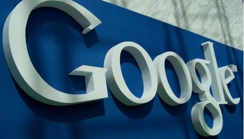 La pieuvre Google élargit ses zones d'interventions