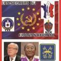 I-Moyenne-20703-l-art-des-mondialistes-de-se-jouer-du-front-national-quand-les-mondialistes-s-activent-derriere-la-cia-et-le-kgb_net