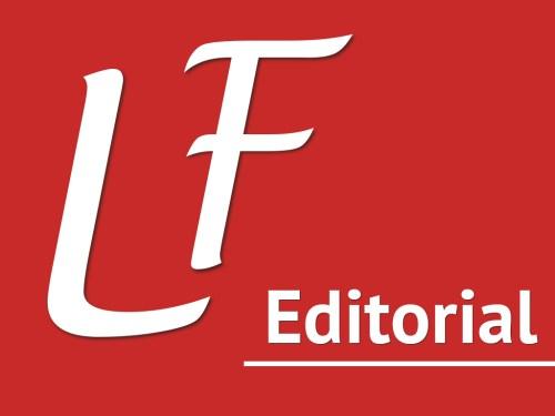 Éditorial, été 2015 : La revue fête ses 700 numéros