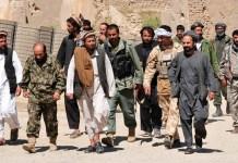 Talibans, Lectures Françaises, LF