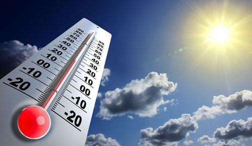 La «lutte contre le réchauffement» va-t-elle devenir constitutionnelle?