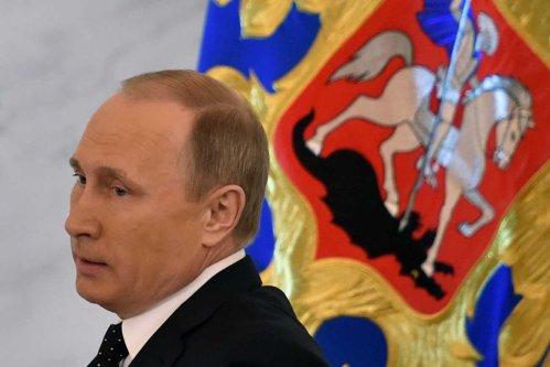 Russie : l'erreur diplomatique et économique de la France