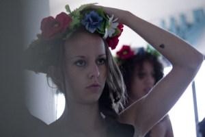 Femen_-_Paris_(8000659221)