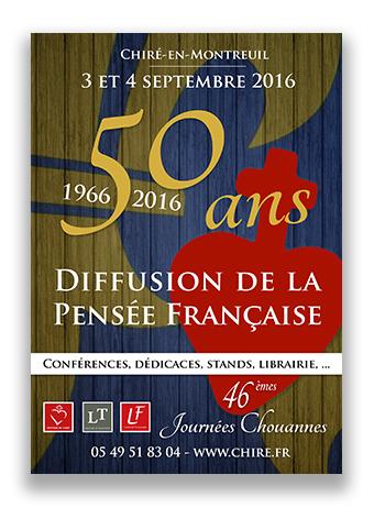 Affiche-journées-chouannes-2016