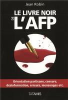 I-Moyenne-14729-le-livre-noir-de-l-afp.net[1]