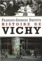 I-Moyenne-21539-histoire-de-vichy.net[1]