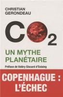 Les escrocs du CO2