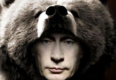 Embargo russe : entêtement de l'Ours