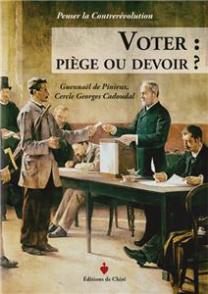 Pinieux-voter-piege-ou-devoir