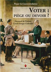 I-Moyenne-22536-voter-piege-ou-devoir.net[1]