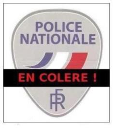 policierencol%c3%a8re