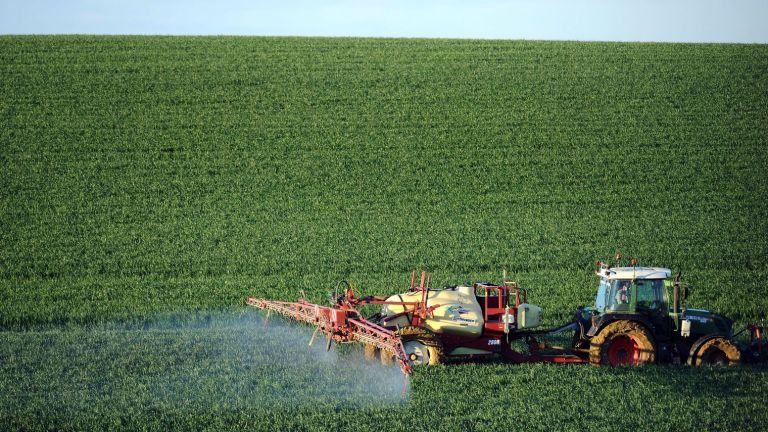 Agriculture française : l'argent démesure tout !