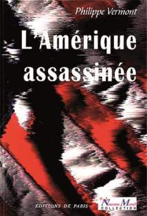 i-grande-3463-l-amerique-assassinee-net
