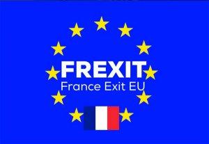 frexit_1_-2-227a3