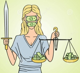 justice-corrompue-52407031