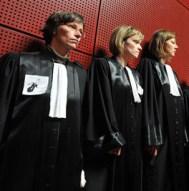 les-juges-non-coupables,M49114