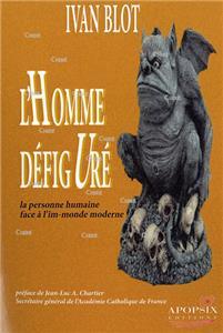 I-Moyenne-19826-l-homme-defigure-la-personne-humaine-face-a-l-im-monde-moderne.net