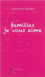 I-Moyenne-23714-familles-je-vous-aime.net
