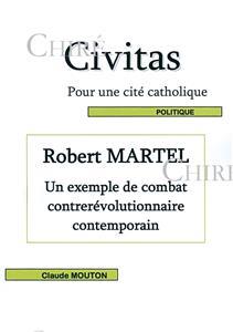 I-Moyenne-2747-robert-martel-un-exemple-de-combat-contre-revolutionnaire-contemporain.net