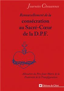 I-Moyenne-30944-journees-chouannes-2016-08-renouvellement-de-la-consecration-plaquette.net