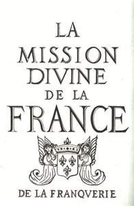 I-Moyenne-6462-la-mission-divine-de-la-france.net