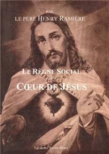 I-Moyenne-7484-le-regne-social-du-coeur-de-jesus.net