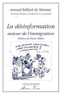 I-Moyenne-9804-la-desinformation-autour-de-l-immigration-nouvelle-edition.net