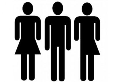 La Cour de cassation refuse le «sexe neutre»