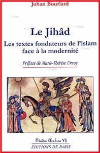 I-Moyenne-11883-le-jihad-les-textes-fondateurs-de-l-islam-face-a-la-modernite.net