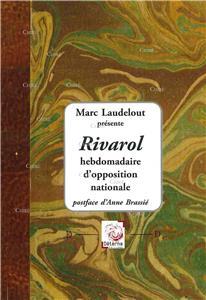 I-Moyenne-21587-rivarol-hebdomadaire-de-l-opposition-nationale.net