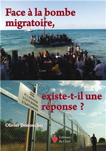 I-Moyenne-22777-face-a-la-bombe-migratoire-existe-t-il-une-reponse.net