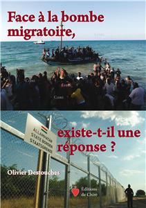 Destouches-face-a-la-bombe-migratoire-existe-t-il-une-reponse