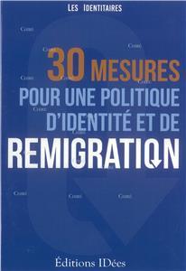 I-Moyenne-24033-30-mesures-pour-une-politique-d-identite-et-de-remigration.net