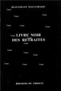 I-Moyenne-28978-le-livre-noir-des-retraites.net
