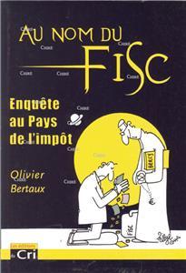I-Moyenne-30358-au-nom-du-fisc--enquete-au-pays-de-l-impot.net