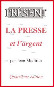 I-Moyenne-10536-la-presse-et-l-argent.net