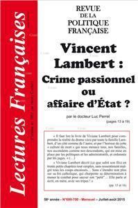 I-Moyenne-20556-n-699-700-juillet-aout-2015-vincent-lambert-crime-passionnel-ou-affaire-d-etat