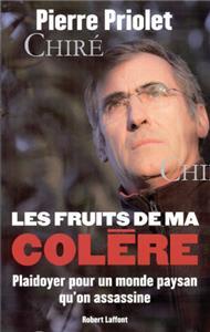 I-Moyenne-2312-les-fruits-de-ma-colere-plaidoyer-pour-un-monde-paysan-qu-on-assassine.net