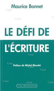 Bonnet-le-defi-de-l-ecriture.net
