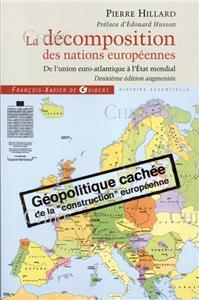 Hillard-la-decomposition-des-nations-europeennes